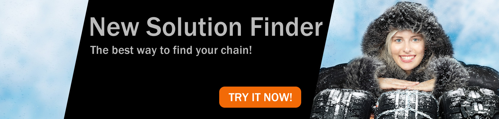 Solution Finder
